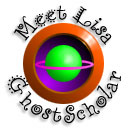 Psychic Chicken Network: Haunted Kansas Website