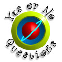 Psychic Chicken Network: Yes or No Question Game